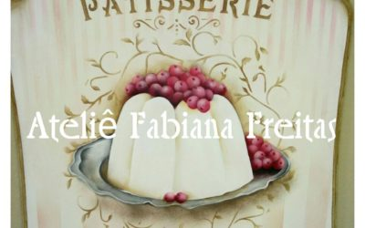 Ateliê Fabiana Freitas