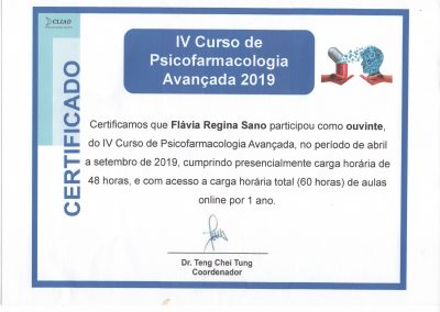 cERTIFICADO COLORIDA-2